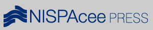 NISPAcee Press Logo