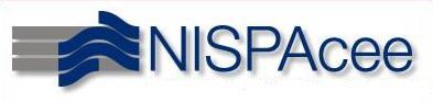 Картинки по запросу NISPAcee -